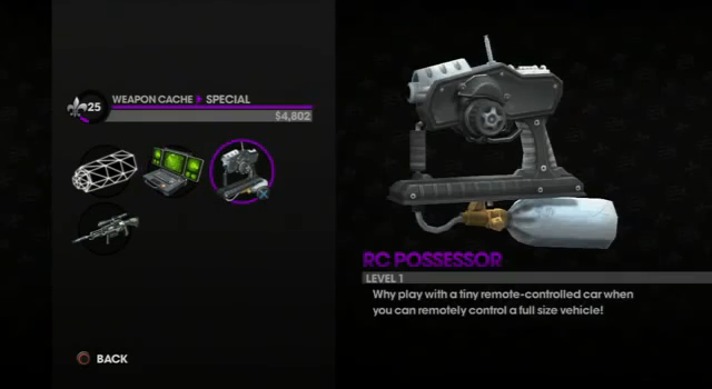 File:RC Possessor in the Weapon Cache.png