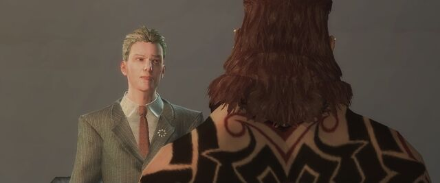 File:Dane Vogel talking to Maero in a cutscene.jpg