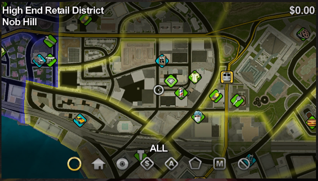 File:Nob Hill map in Saints Row.png