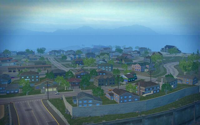 File:Misty Lane in Saints Row 2 - aerial view.jpg