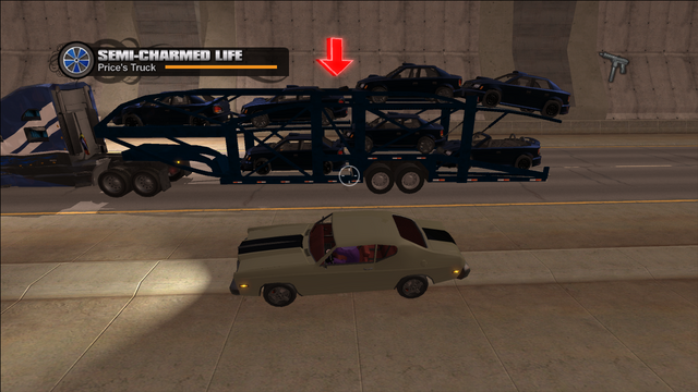 File:Semi-Charmed Life - Price's Truck from left.png