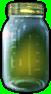 Ui hud inv grenade fart