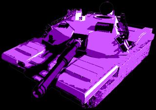 File:Ui reward tank level1.png