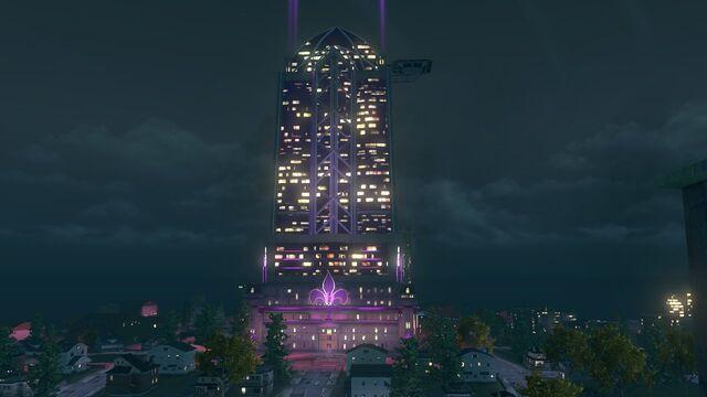 File:Safeword skyscraper.jpg