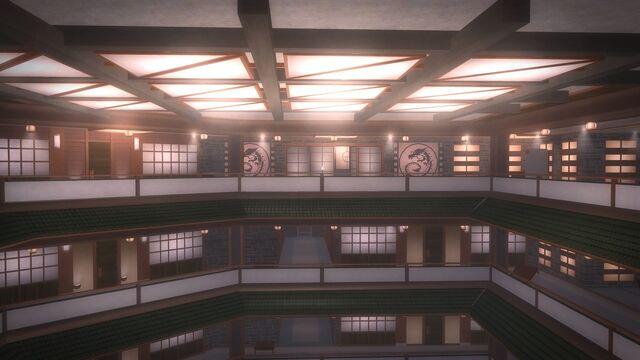 File:Tohoku Towers - top floor.jpg