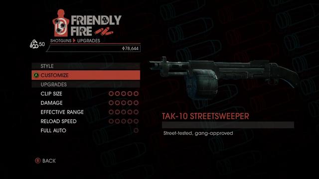 File:Weapon - Shotguns - Semi-Auto Shotgun - Upgrades.png