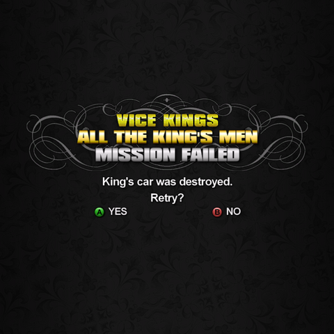 File:All the King's Men fail - car destroyed.png