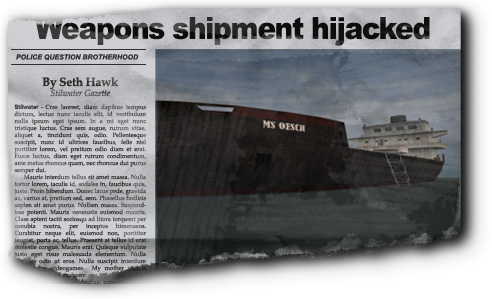 File:Newspaper bh09 The Enemy of My Enemy.png