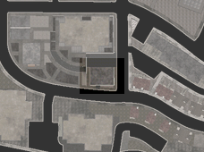 File:Map building SeaRoses.png