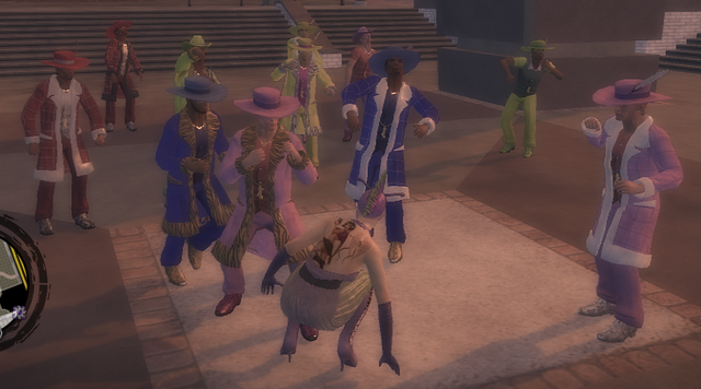 File:Pimps attacking.png