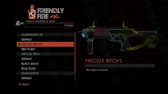 File:Weapon - Rifles - Burst Rifle - Guardsman AR - Freckle Bitch's.png