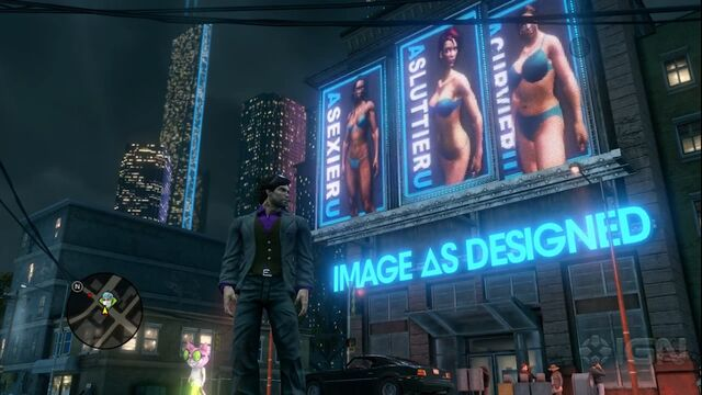 File:Image As Designed - unknown exterior in Saints Row The Third.jpg