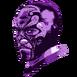 Ui reward cloth killbane mask