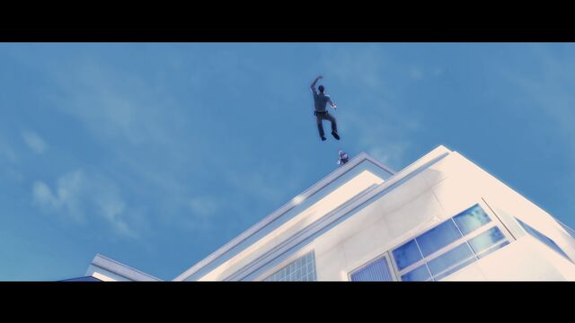 File:... and a Better Life Intro - Ultor policeman falling from rooftop.jpg