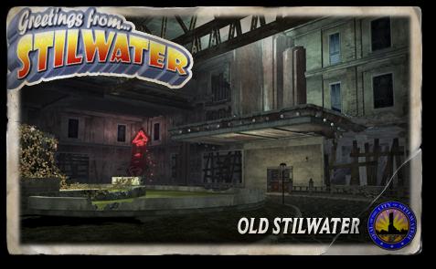 File:Postcard hood old stilwater.png