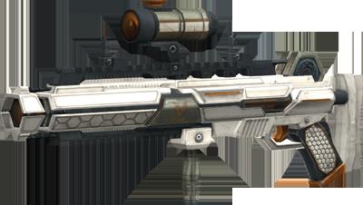 File:Viper Laser Rifle - Level 3 model.png