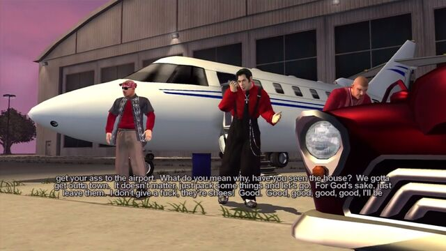 File:What Goes Up - Graham Jet XL8000 with Angelo and Los Carnales.jpg