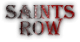 File:Saints Row 2 clothing logo - SaintsRw.png