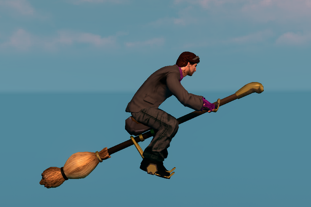 File:Saints Row The Third DLC vehicle - Salem - hover - right.png