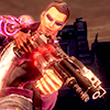 File:SRG Challenge kill impaler.png