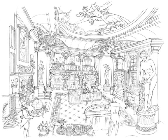 File:Saints Row 2 Early Poseidon's Palace Interior Concept Art.jpg