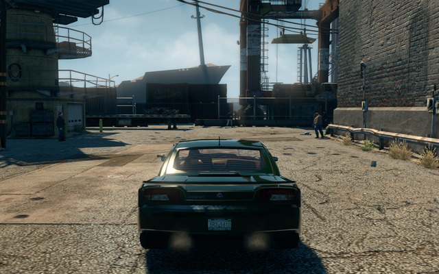 File:Torch - rear in Saints Row The Third.png