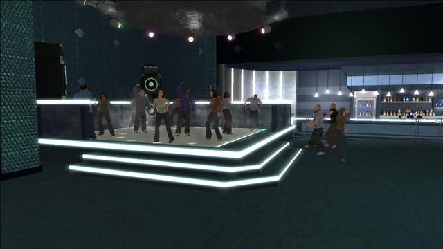File:Glitz - dance floor.png