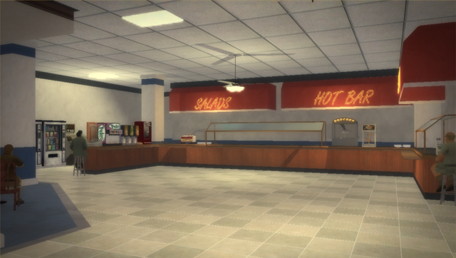File:Stilwater Courthouse - restaurant.png