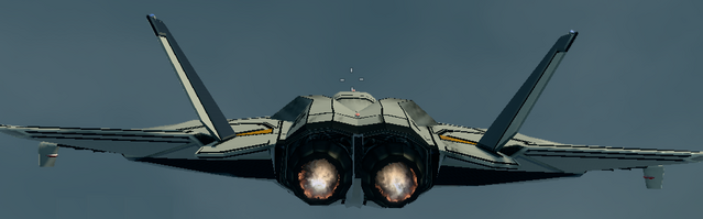 File:F-69 rear.png