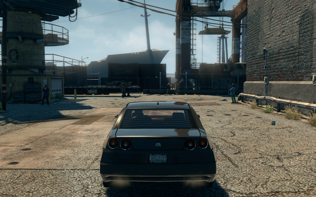 File:Neuron - rear in Saints Row The Third.png