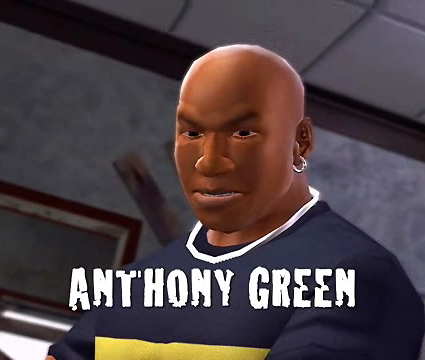 File:Anthony Green headshot.png
