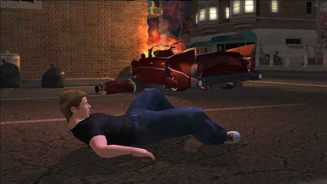 File:The Streets of Stilwater - view of Pizzeria Bolle from crash scene.png
