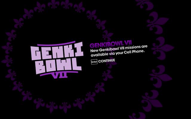 File:DLC unlock SRTT - Genkibowl VII.png