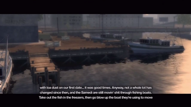 File:Sunnyvale Gardens Fishing Dock intro - second scene.png