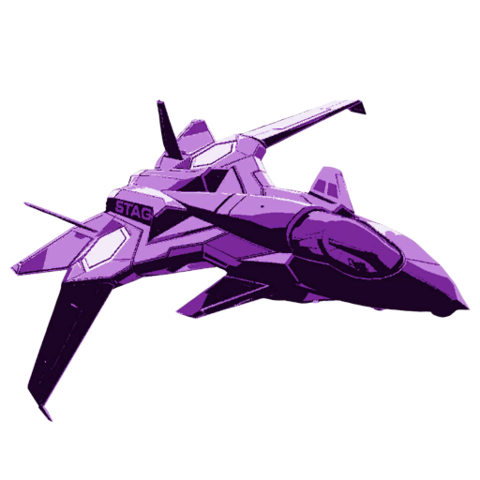 File:Ui reward veh cyrus vtol.png