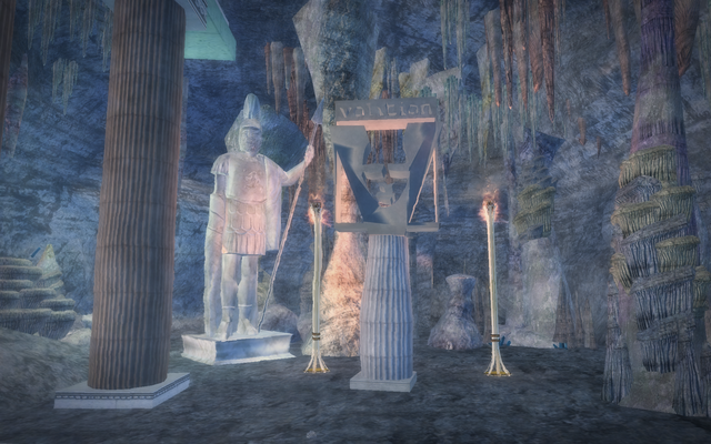 File:Volition Oasis - interior of cave.png