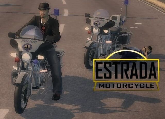 File:Estrada with logo in Saints Row 2.jpg