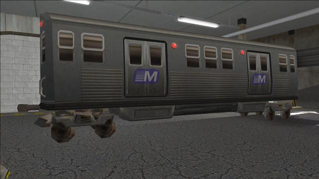 File:Saints Row variants - El Train - El Train Rear - rear right.png