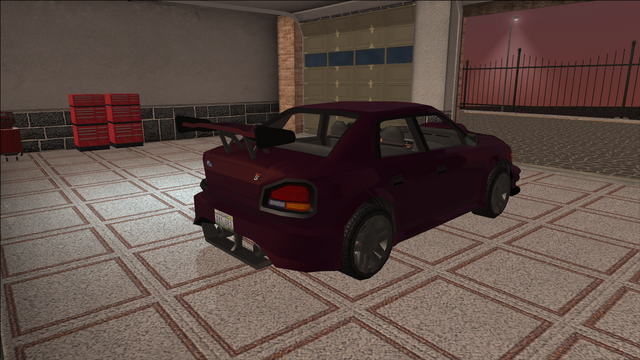 File:Saints Row variants - Voxel - Racer 01 - rear right.png