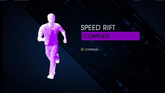 File:Speed Rift complete 2 SRIV livestream.png