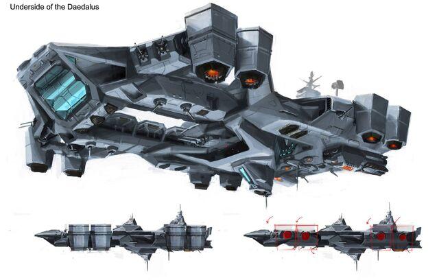 File:Daedalus Underside Concept Art.jpg