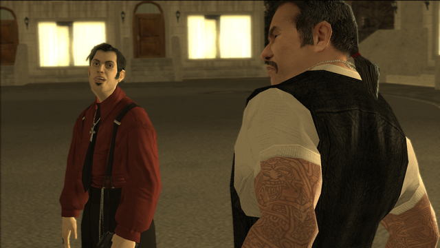 File:Homeland Security - Angelo and Victor.png