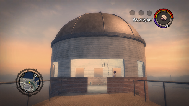 File:University Observatory.png