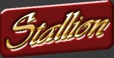 File:Stallion logo.png