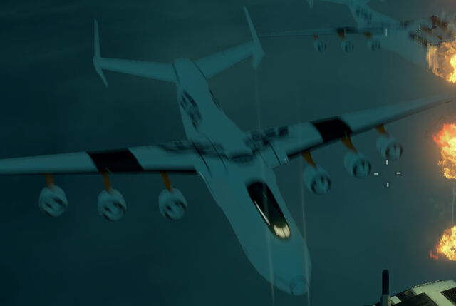 File:STAG Cargo Plane Standard.jpg