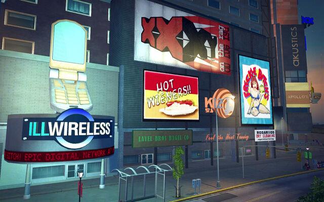 File:Brighton in Saints Row 2 - IllWireless billboard.jpg