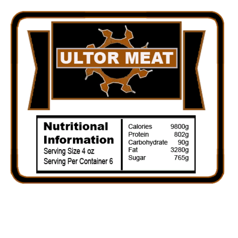 File:Ultor Meat label.png