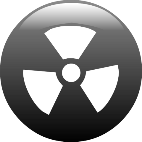 File:Stronghold tags Radioactive.png