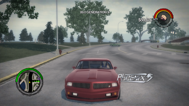 File:Phoenix - front in Saints Row 2.png