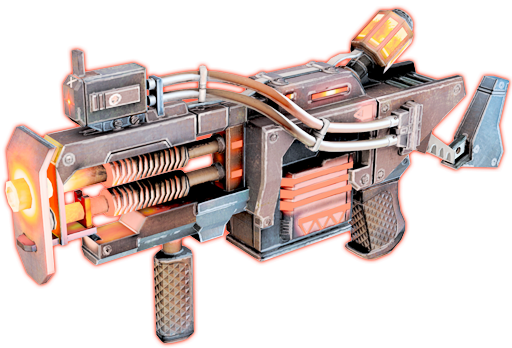 File:SRGooH weapon rifle Lava Cannon.png